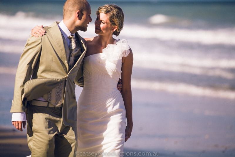 port_douglas_wedding_photographer_widmerbeach-10