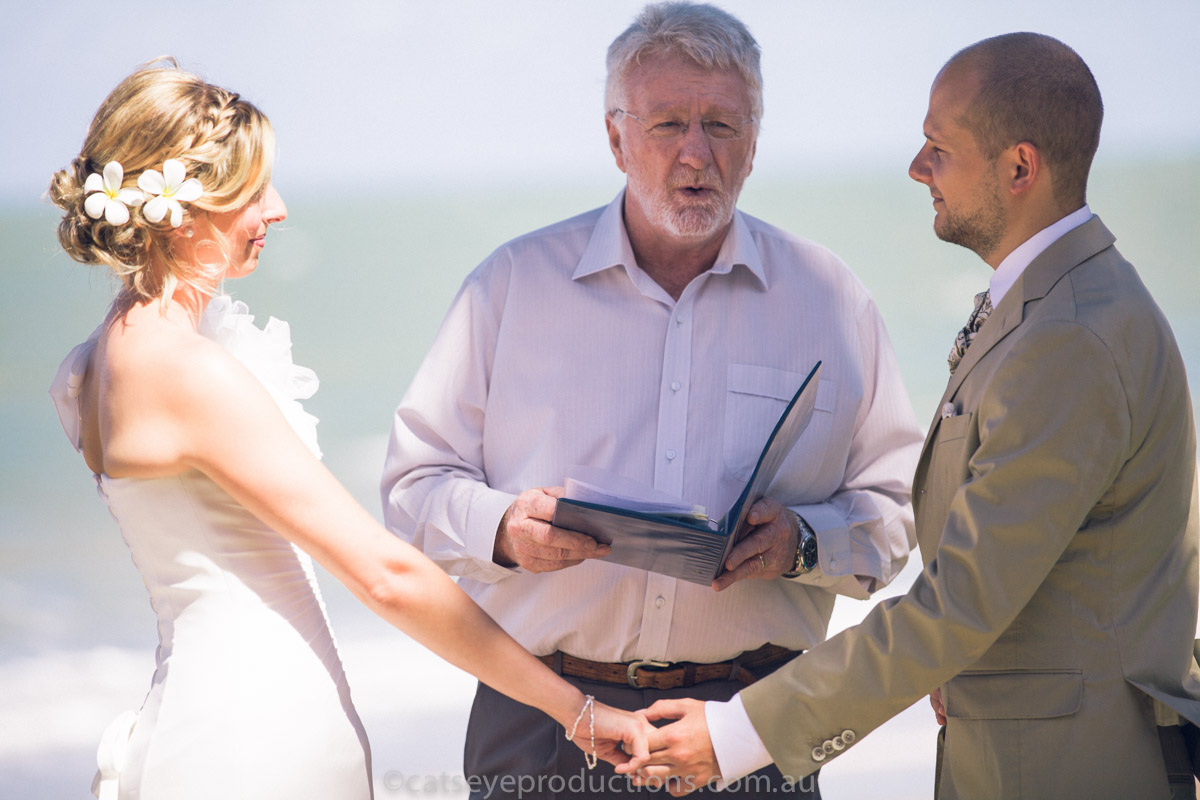 port_douglas_wedding_photographer_widmerblog14