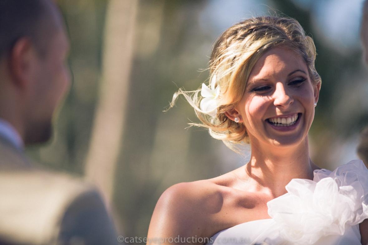 port_douglas_wedding_photographer_widmerblog18