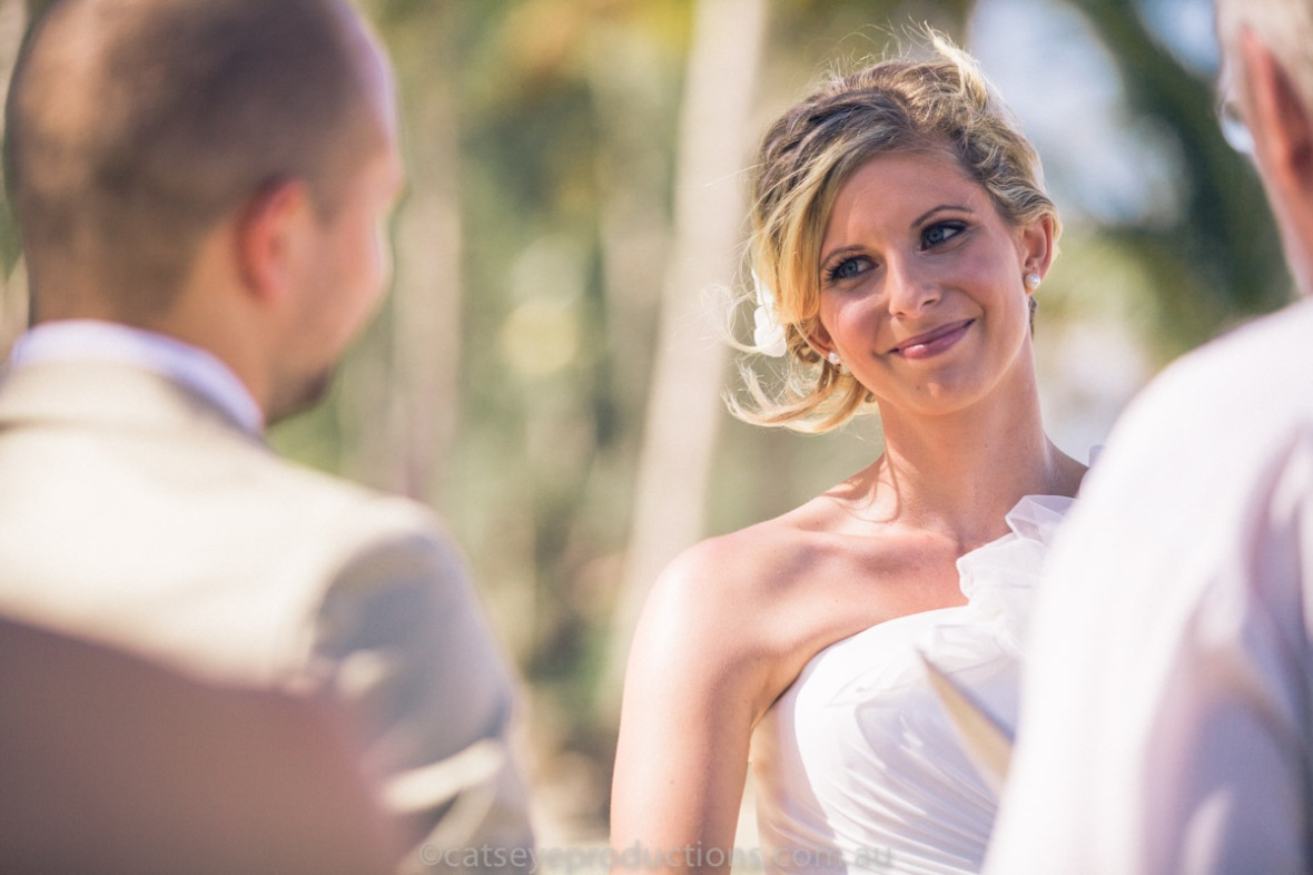 port_douglas_wedding_photographer_widmerblog20