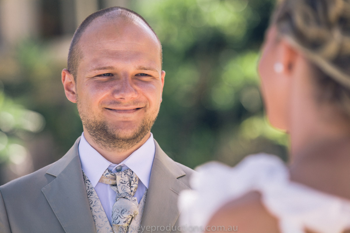 port_douglas_wedding_photographer_widmerblog21