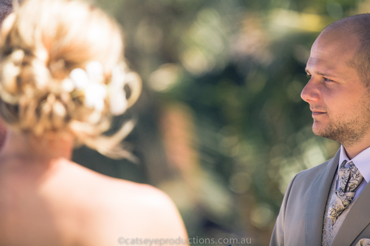 port_douglas_wedding_photographer_widmerblog23