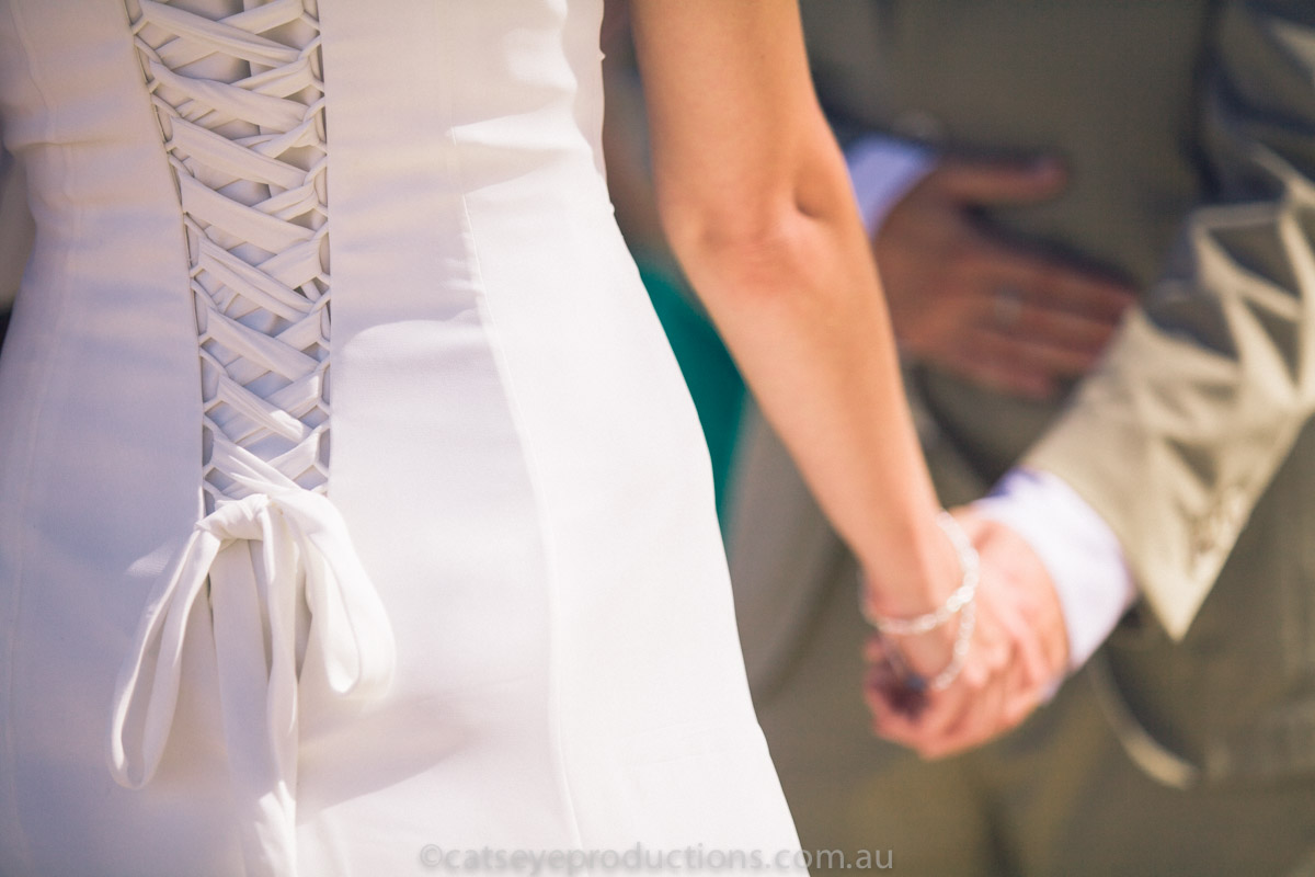 port_douglas_wedding_photographer_widmerblog24