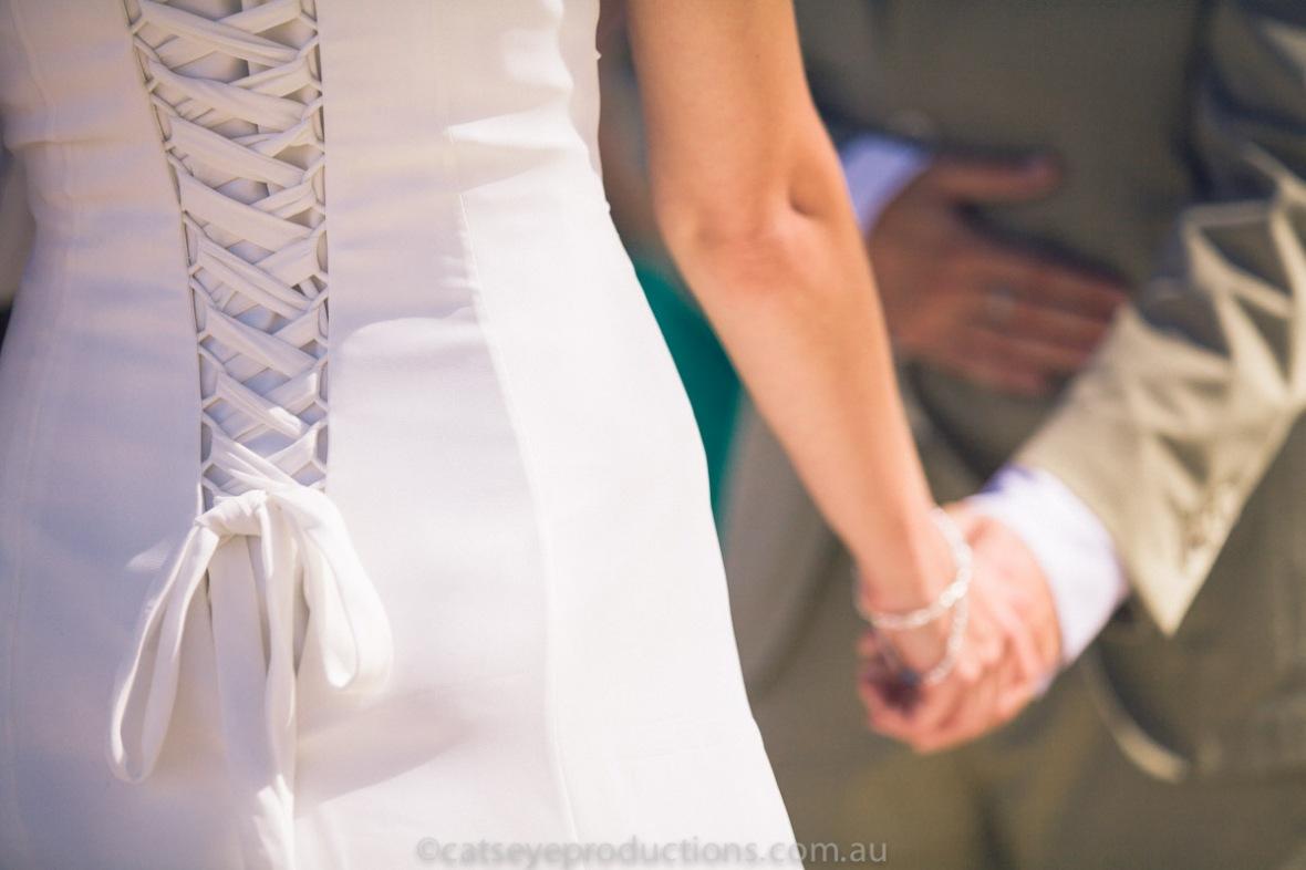 port_douglas_wedding_photographer_widmerblog24