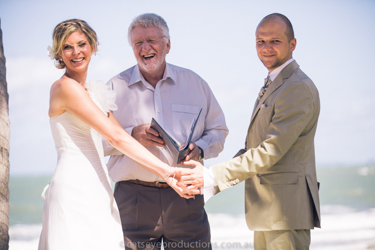port_douglas_wedding_photographer_widmerblog26