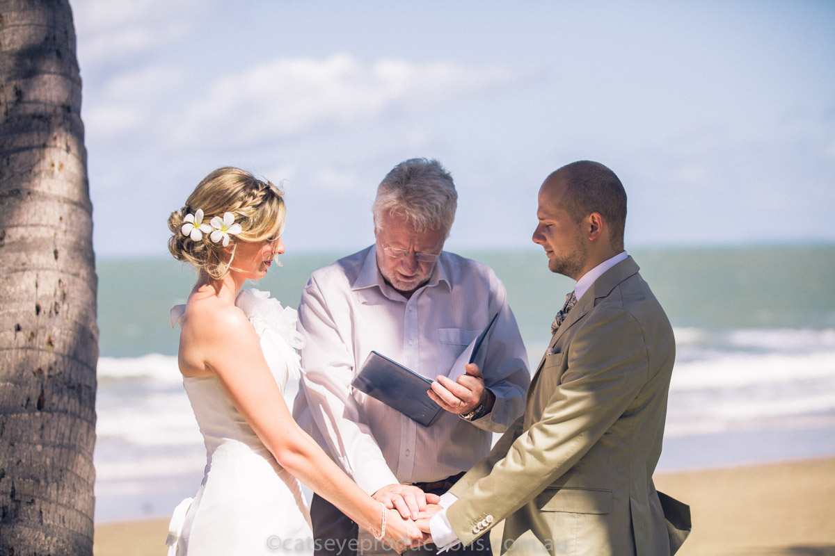 port_douglas_wedding_photographer_widmerblog35