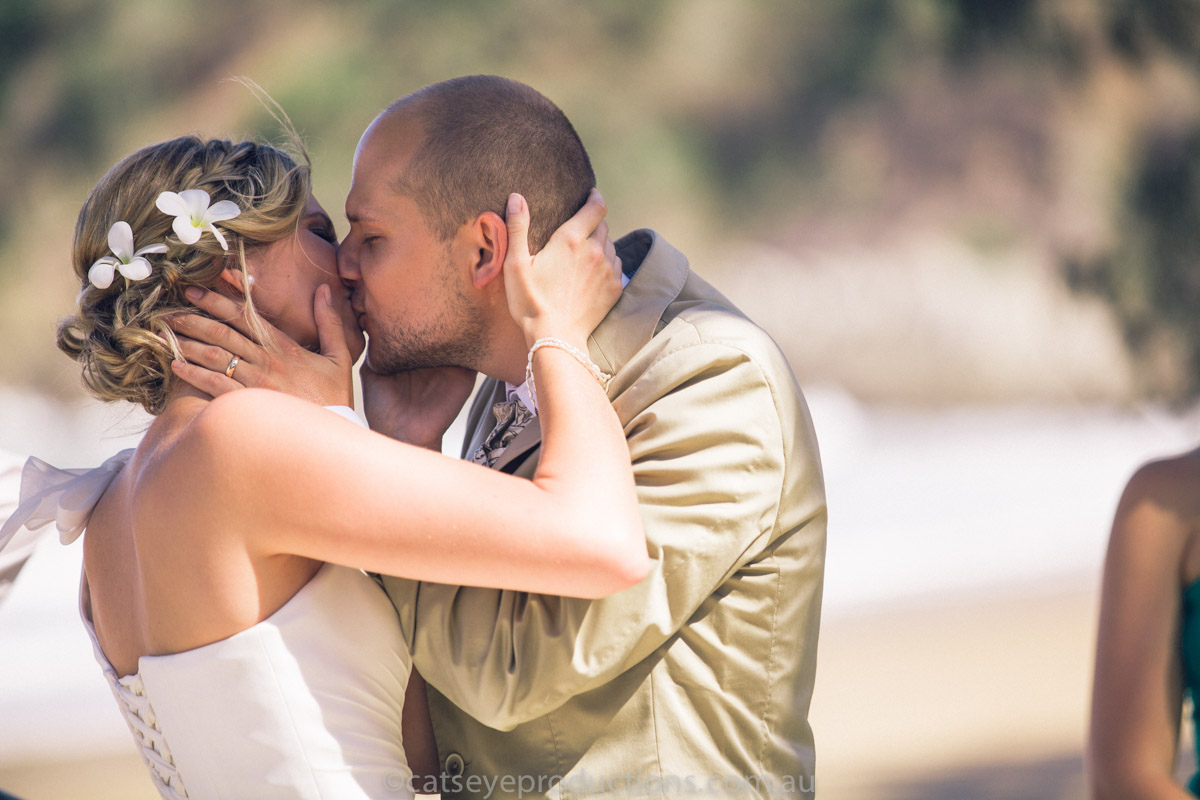 port_douglas_wedding_photographer_widmerblog36