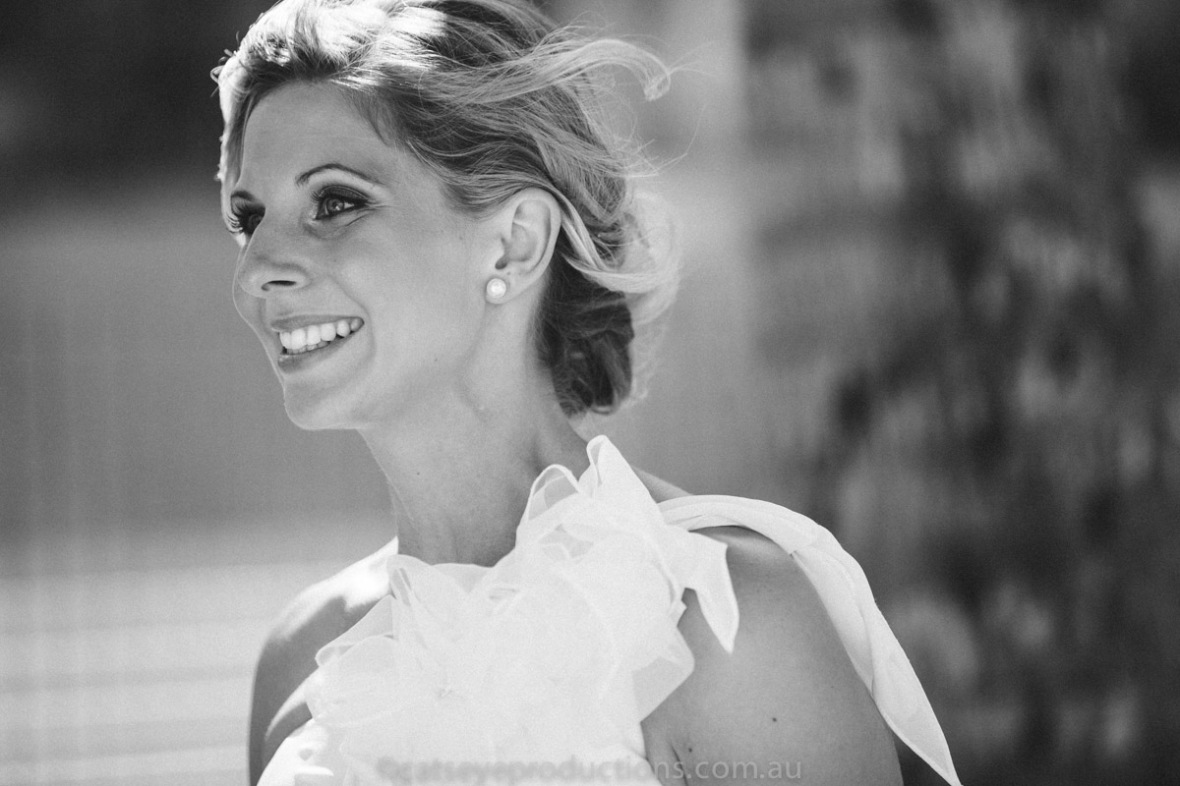 port_douglas_wedding_photographer_widmerblog38