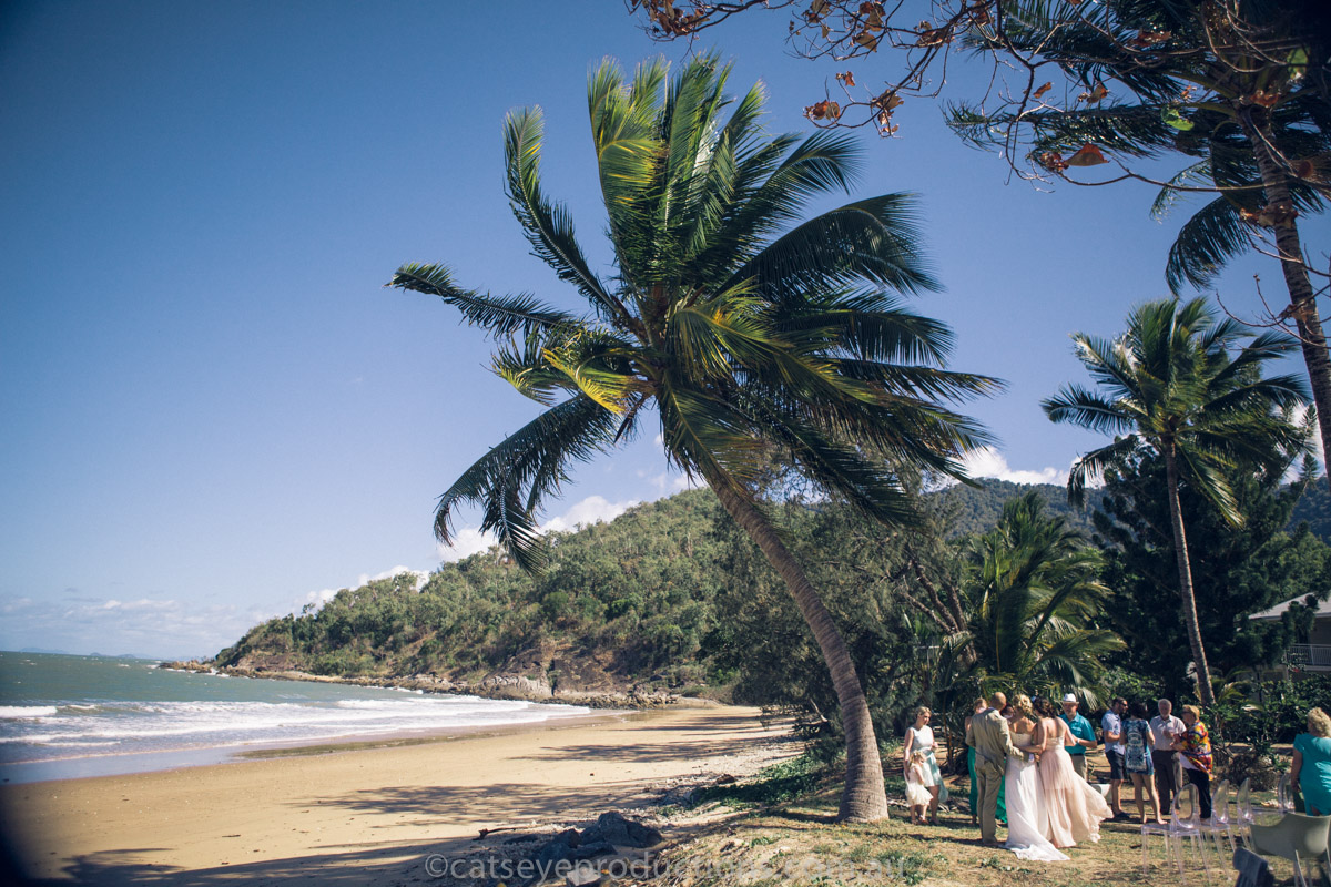 port_douglas_wedding_photographer_widmerblog40