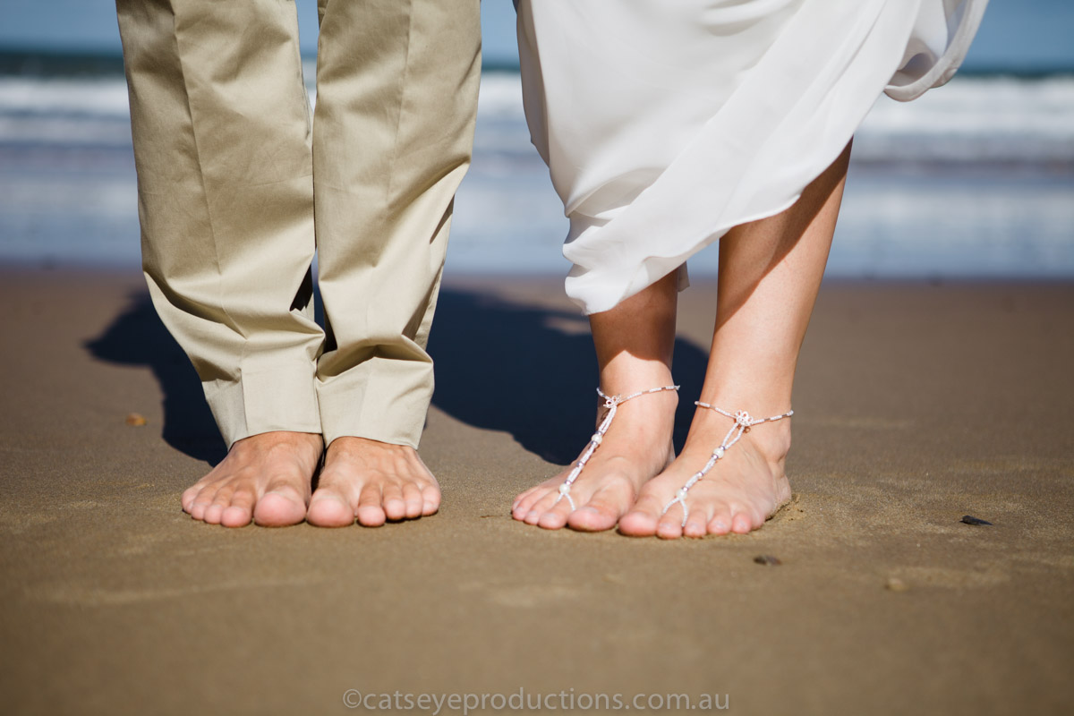 port_douglas_wedding_photographer_widmerblog41