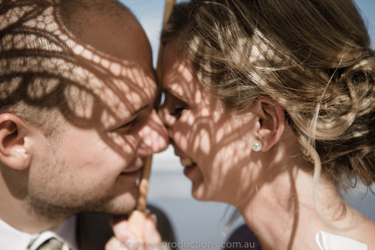 port_douglas_wedding_photographer_widmerblog42