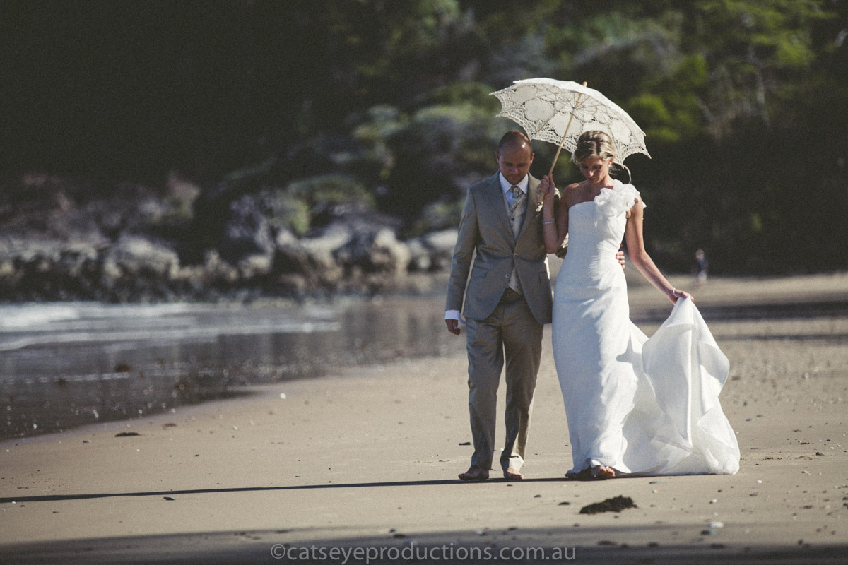 port_douglas_wedding_photographer_widmerblog44