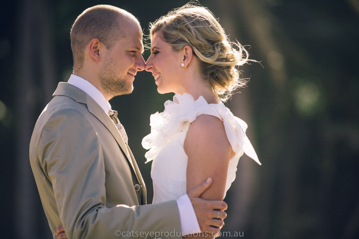 port_douglas_wedding_photographer_widmerblog50