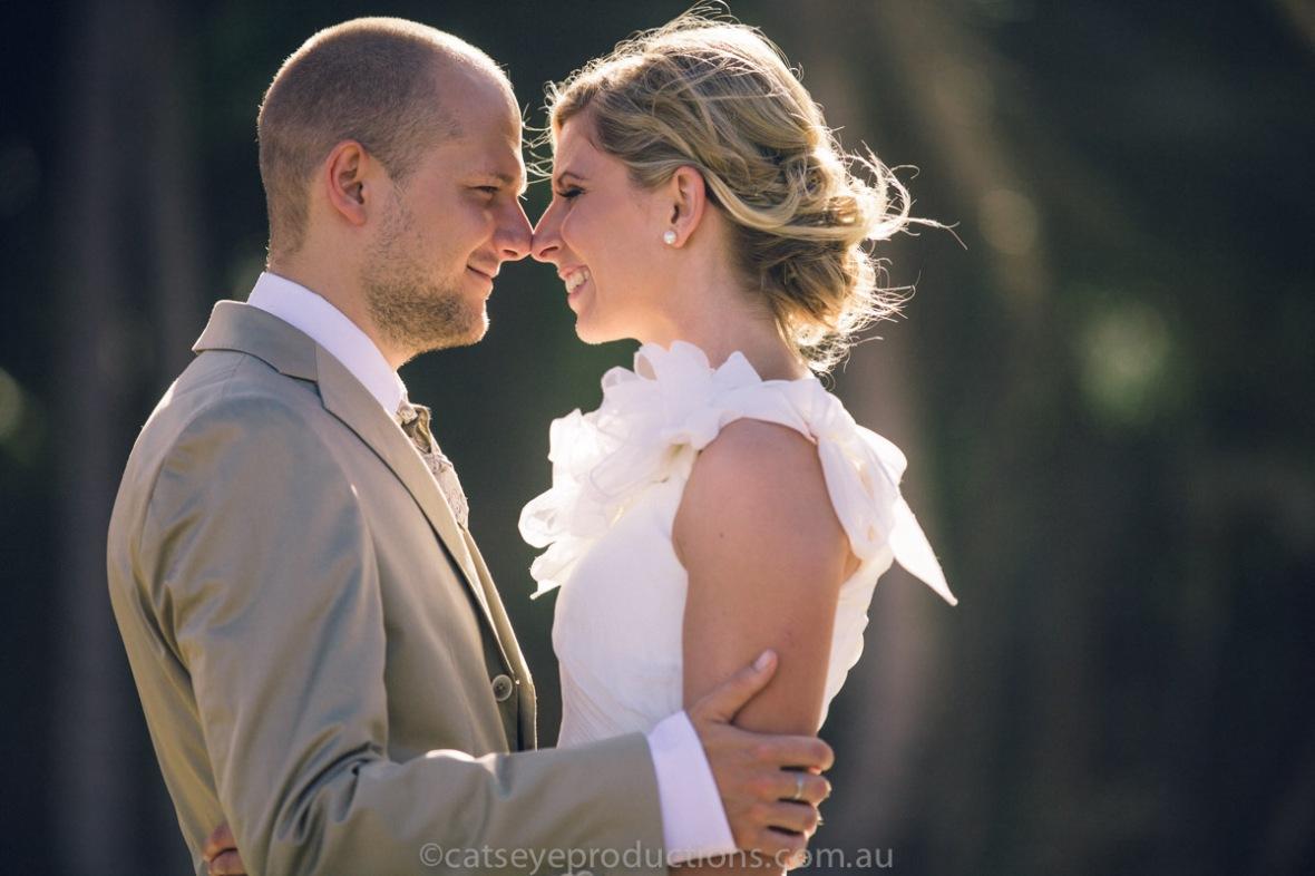 port_douglas_wedding_photographer_widmerblog50