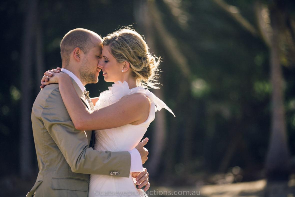 port_douglas_wedding_photographer_widmerblog53