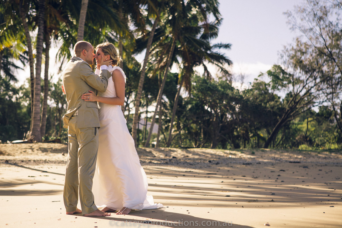 port_douglas_wedding_photographer_widmerblog54