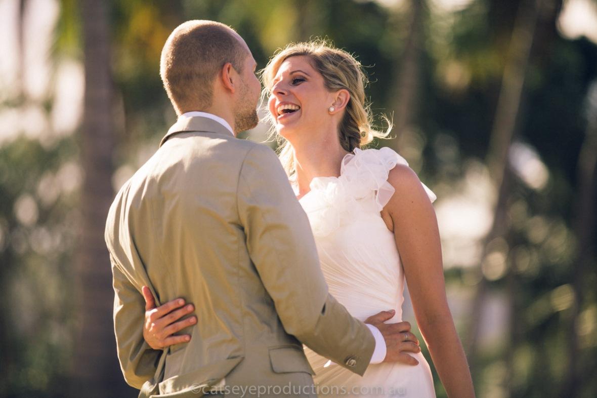 port_douglas_wedding_photographer_widmerblog55