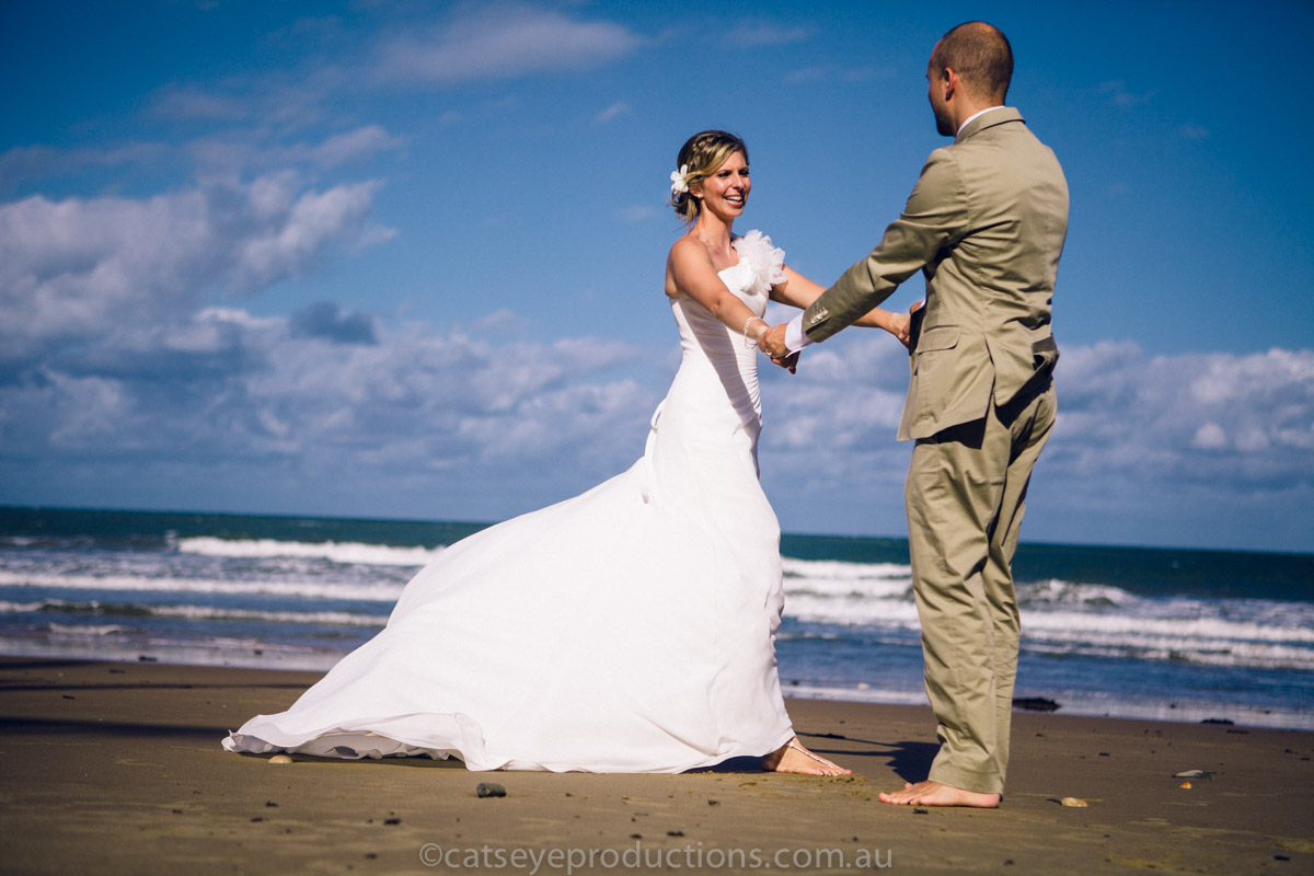 port_douglas_wedding_photographer_widmerblog56