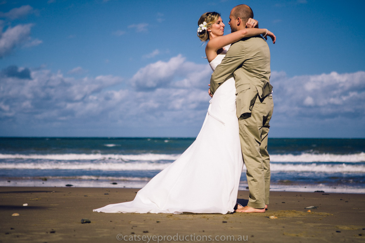port_douglas_wedding_photographer_widmerblog57