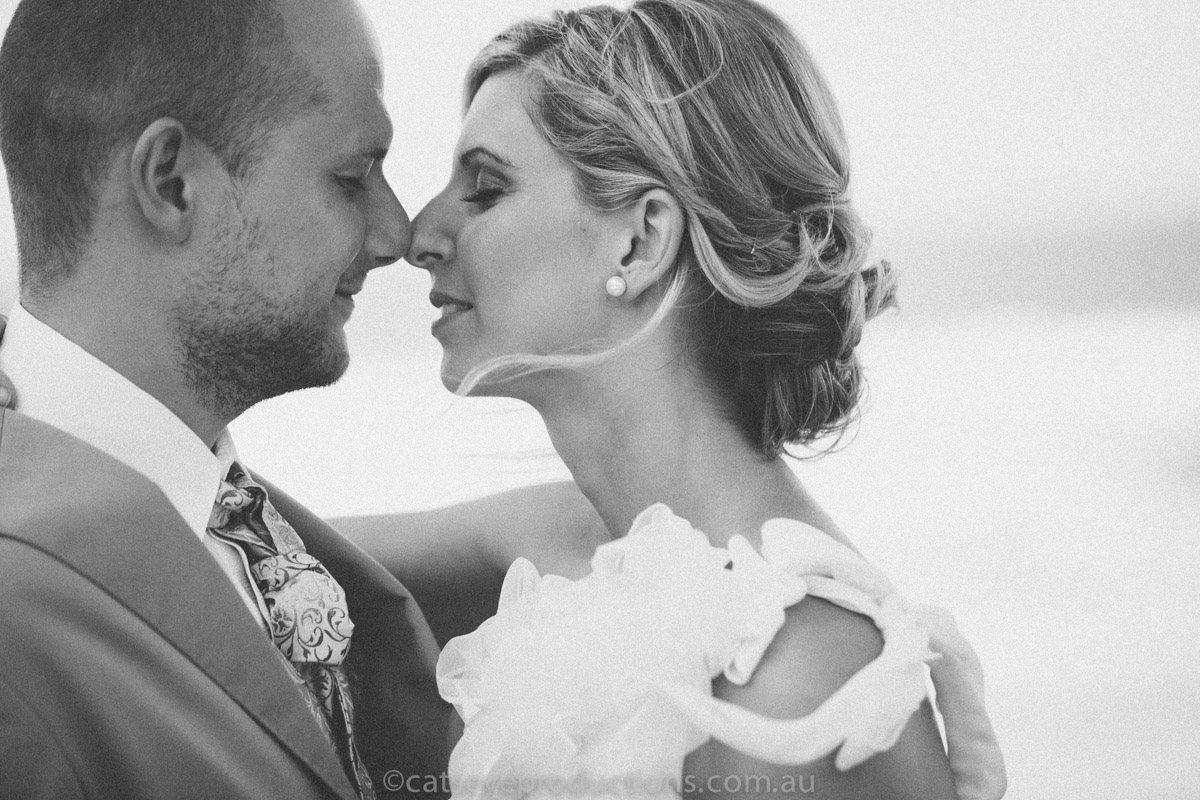 port_douglas_wedding_photographer_widmerblog63