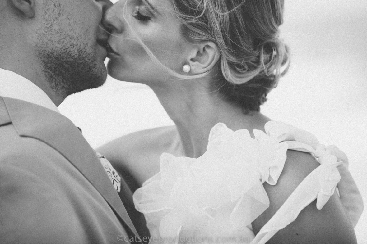 port_douglas_wedding_photographer_widmerblog64