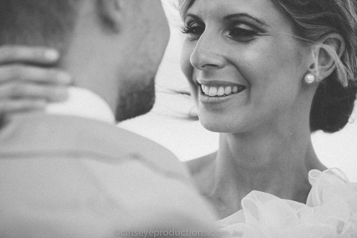 port_douglas_wedding_photographer_widmerblog68