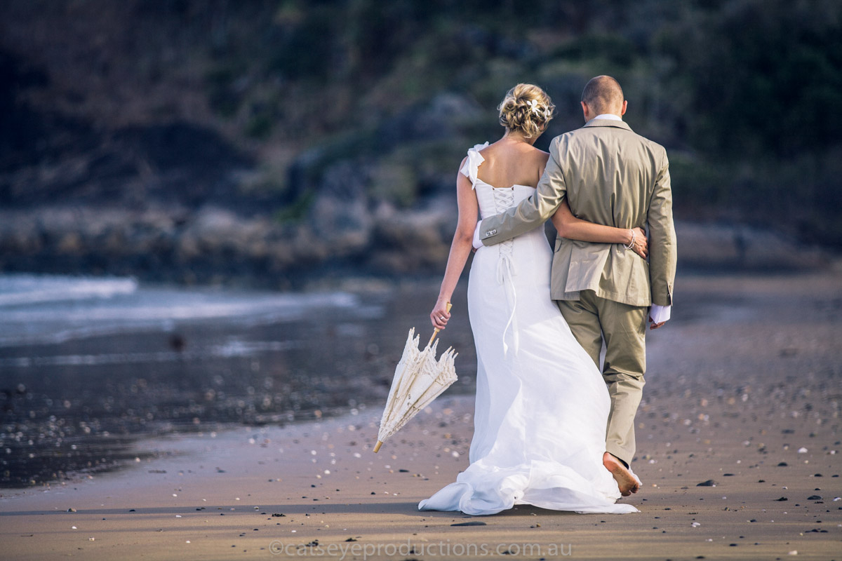 port_douglas_wedding_photographer_widmerblog75