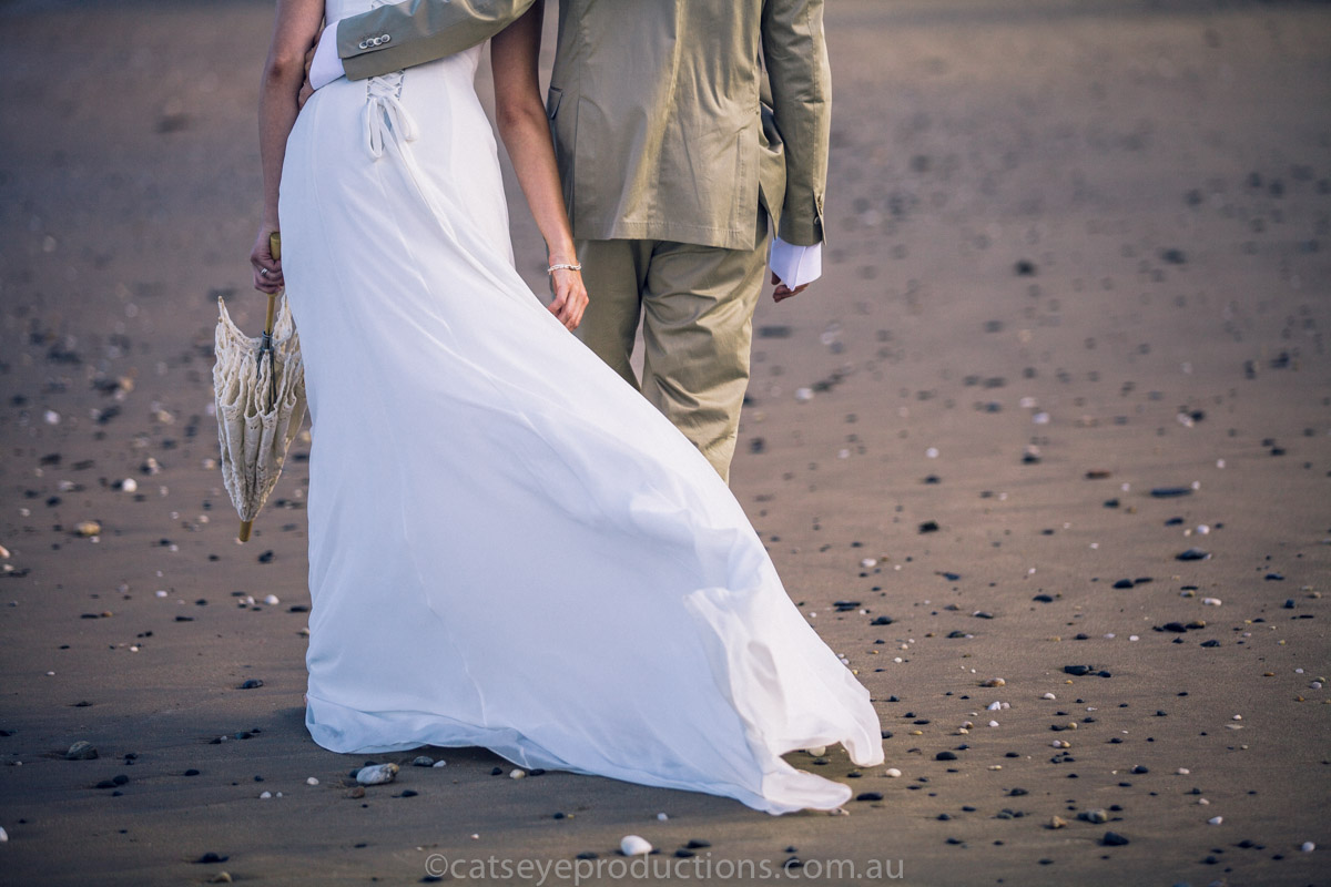 port_douglas_wedding_photographer_widmerblog76