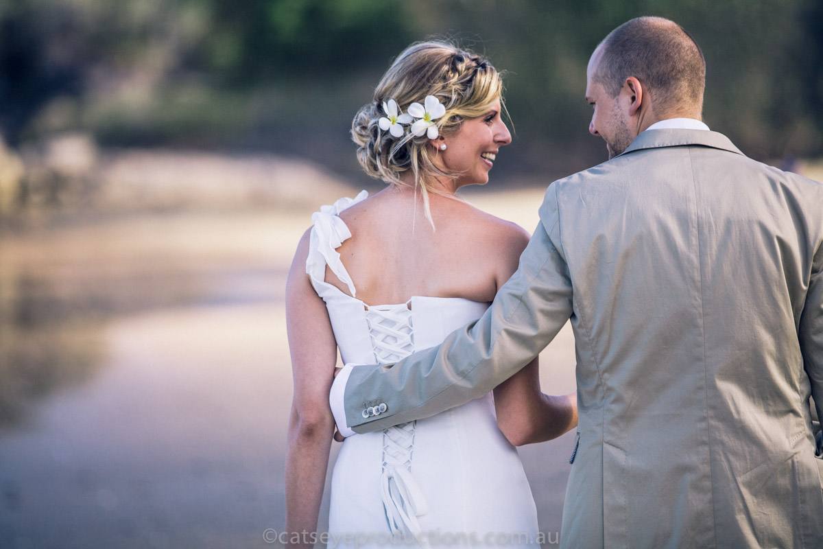 port_douglas_wedding_photographer_widmerblog77
