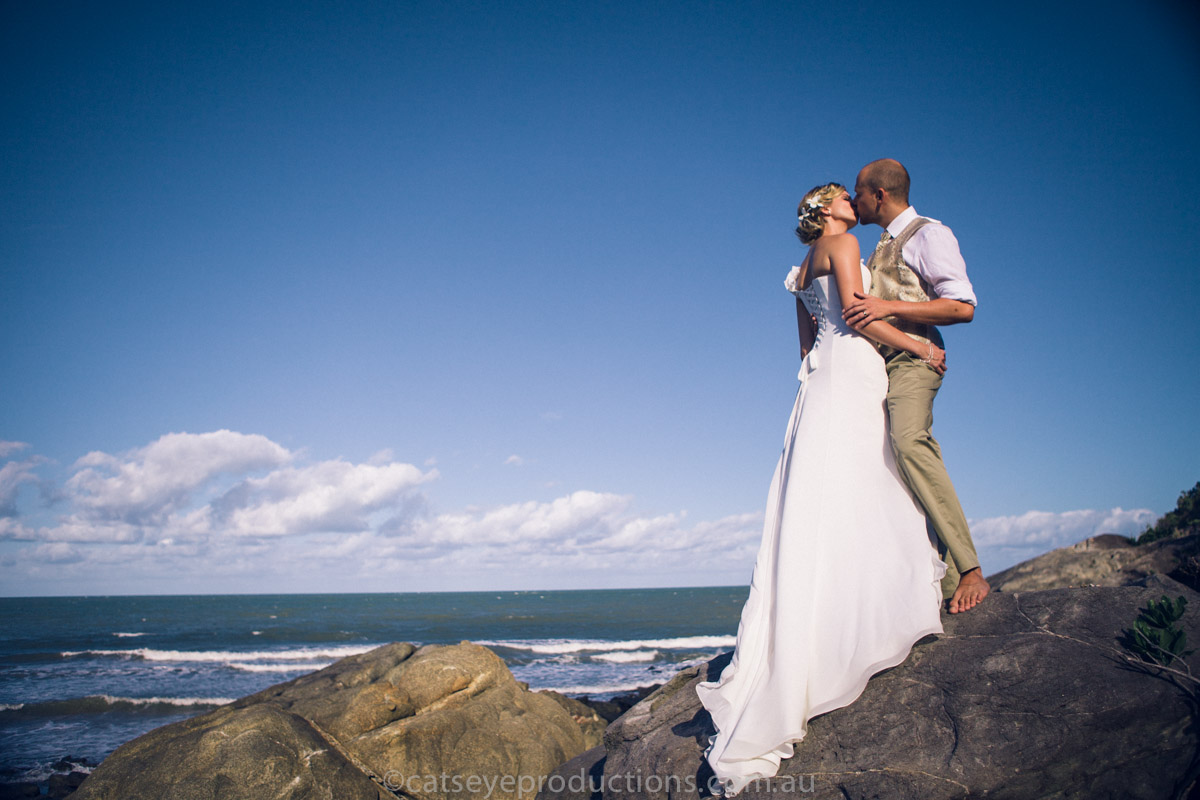 port_douglas_wedding_photographer_widmerblog82