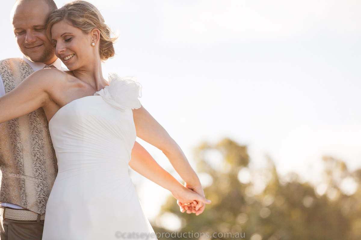port_douglas_wedding_photographer_widmerblog84