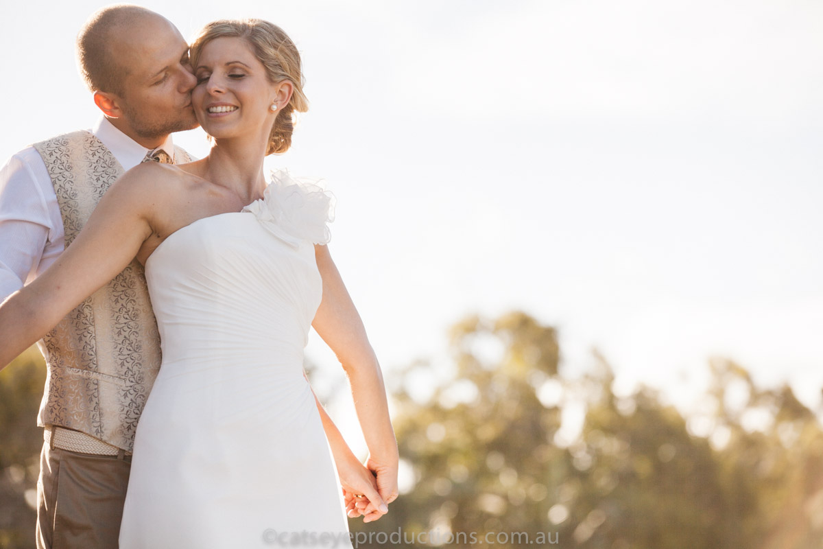 port_douglas_wedding_photographer_widmerblog85