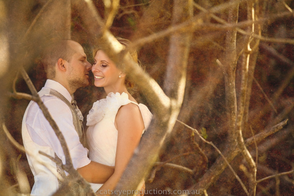 port_douglas_wedding_photographer_widmerblog87