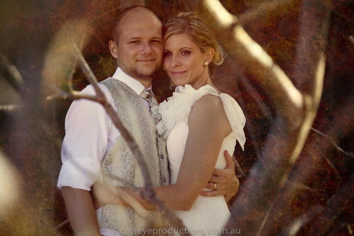 port_douglas_wedding_photographer_widmerblog89