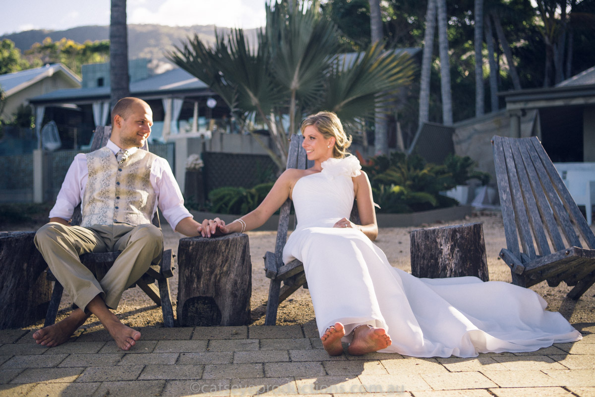 port_douglas_wedding_photographer_widmerblog90