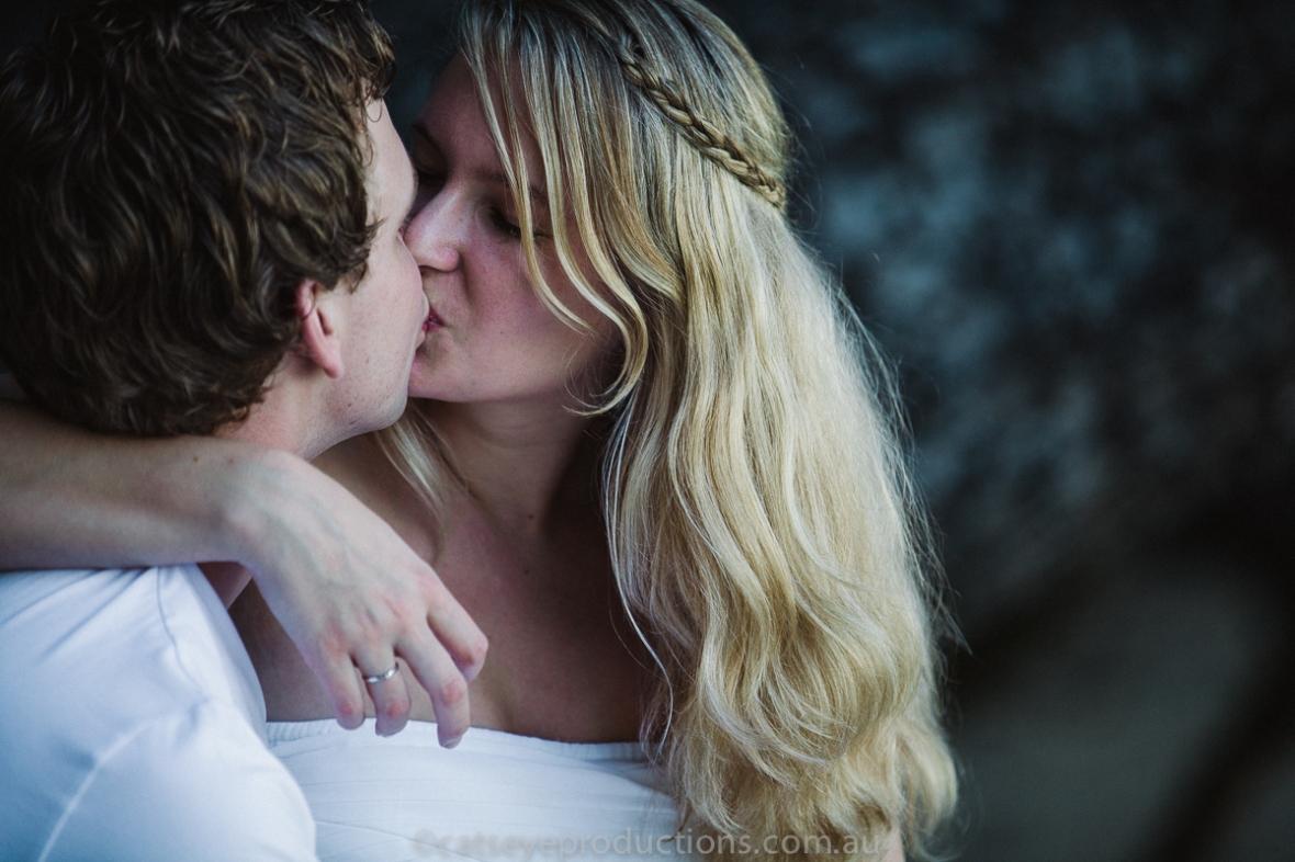 port_douglas_wedding_photography-majoorblog-19