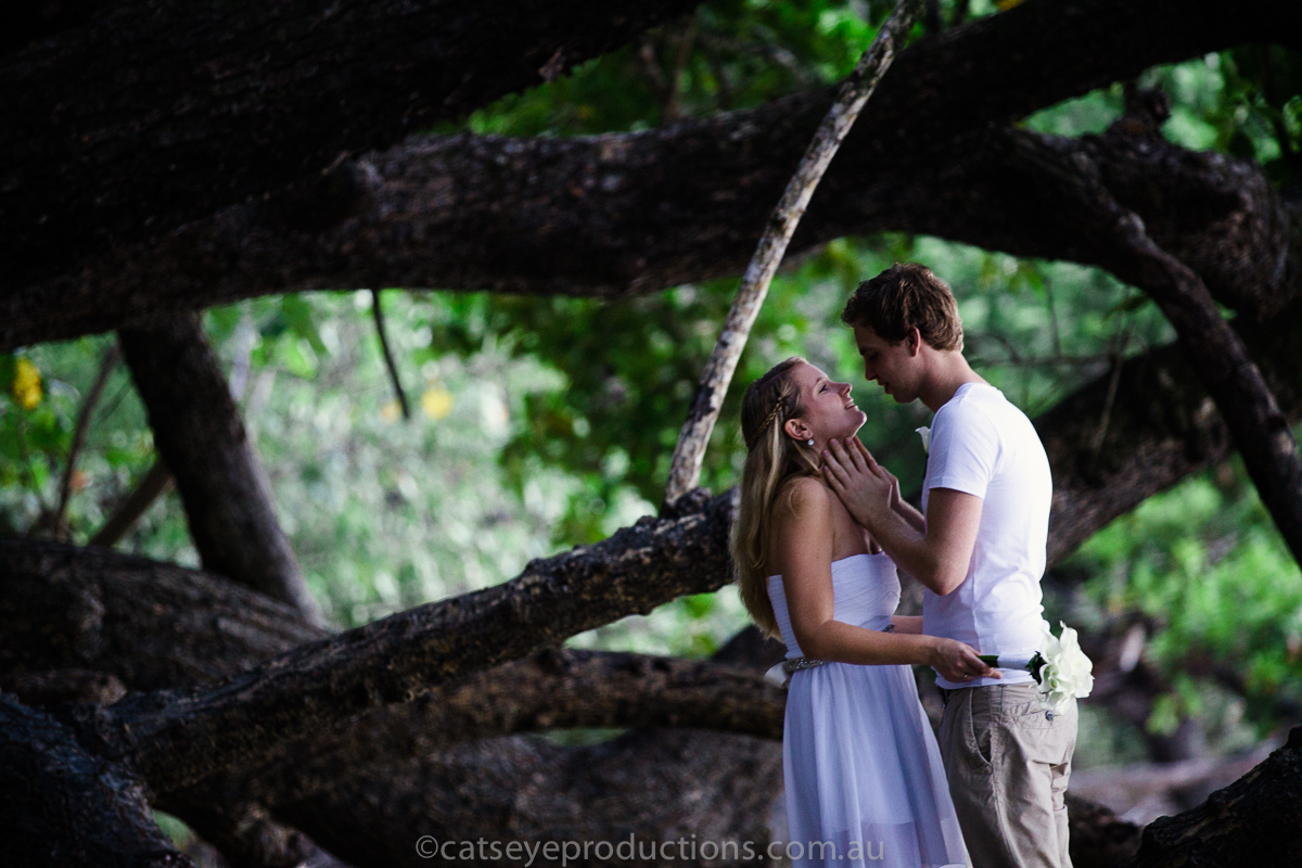 port_douglas_wedding_photography-majoorblog-25
