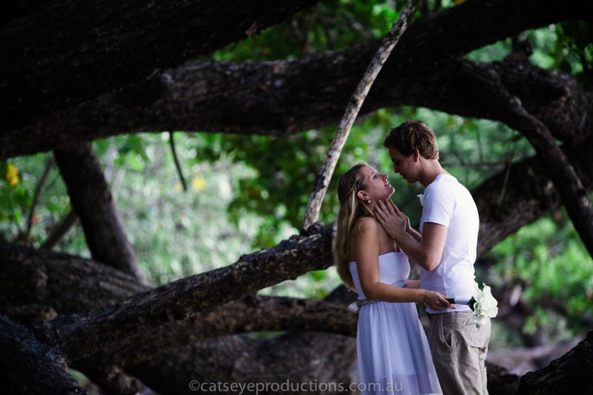 port_douglas_wedding_photography-majoorblog-25