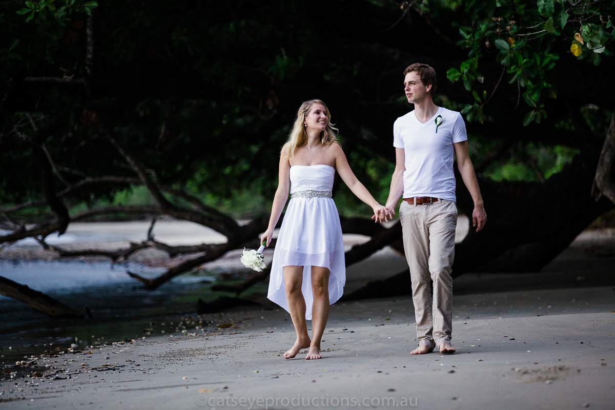 port_douglas_wedding_photography-majoorblog-27