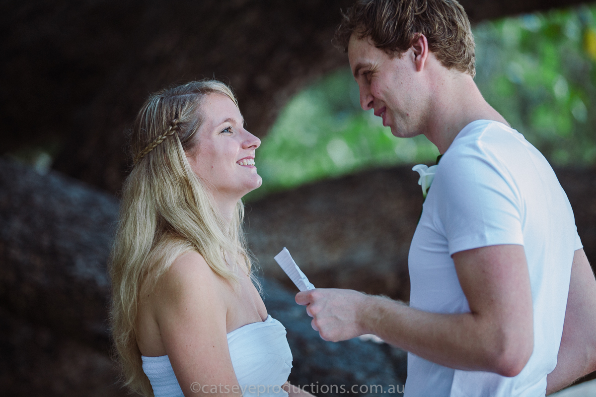 port_douglas_wedding_photography-majoorblog-36