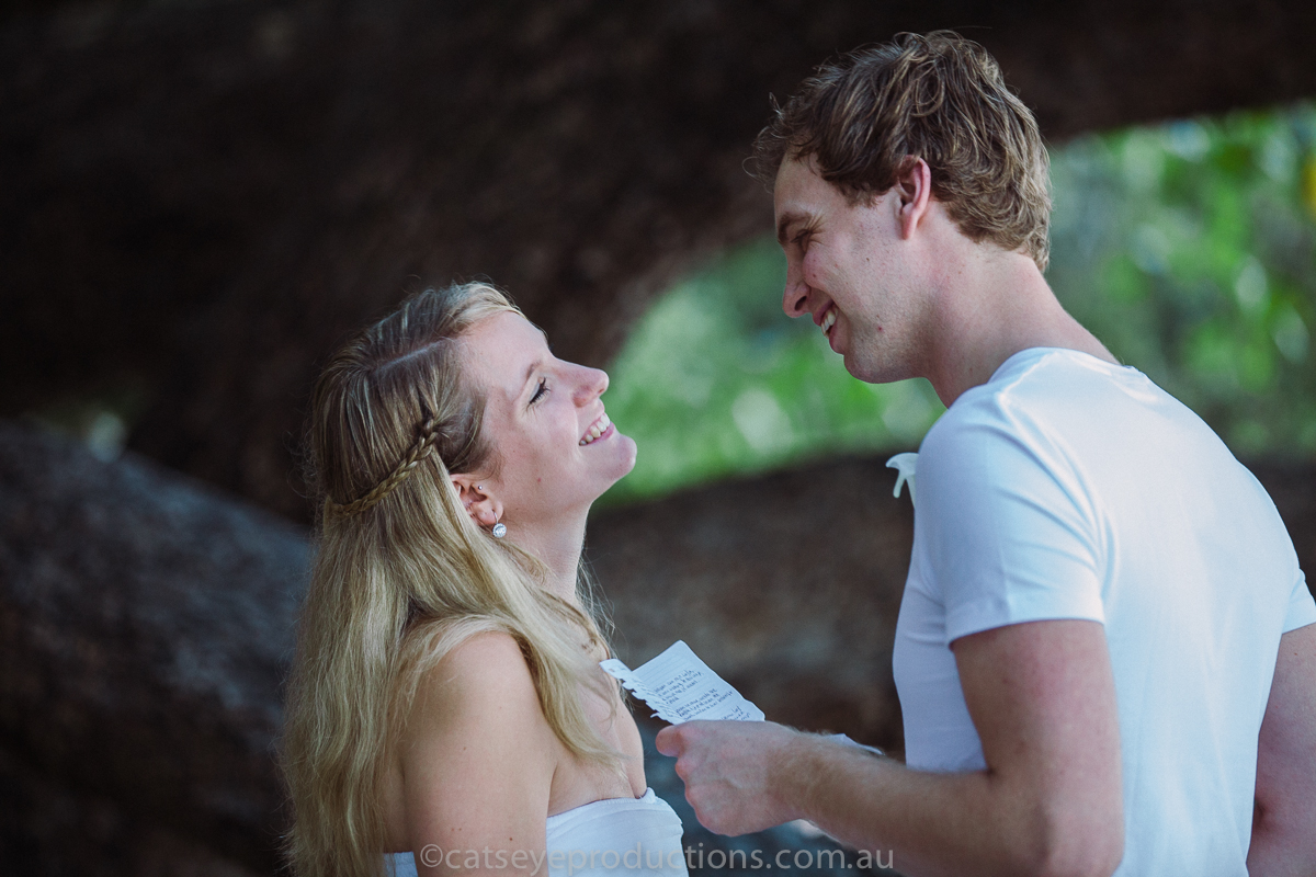 port_douglas_wedding_photography-majoorblog-37