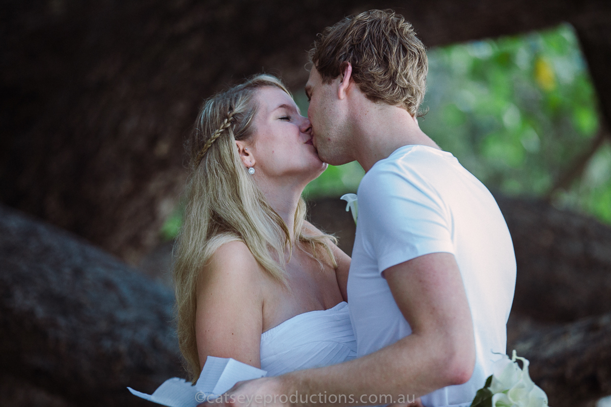 port_douglas_wedding_photography-majoorblog-38