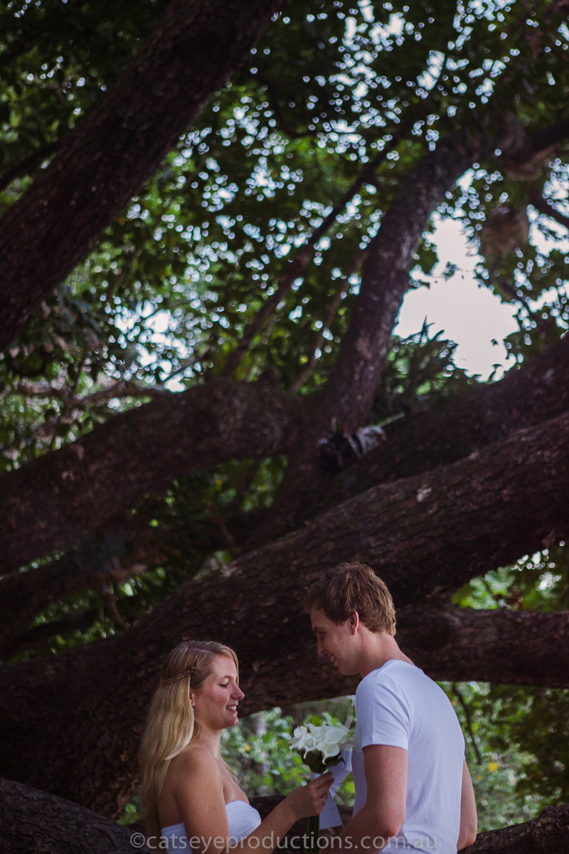 port_douglas_wedding_photography-majoorblog-42