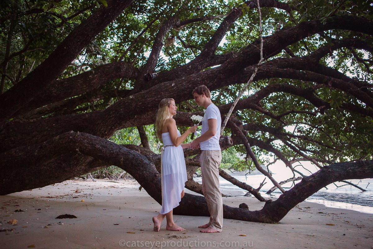 port_douglas_wedding_photography-majoorblog-43