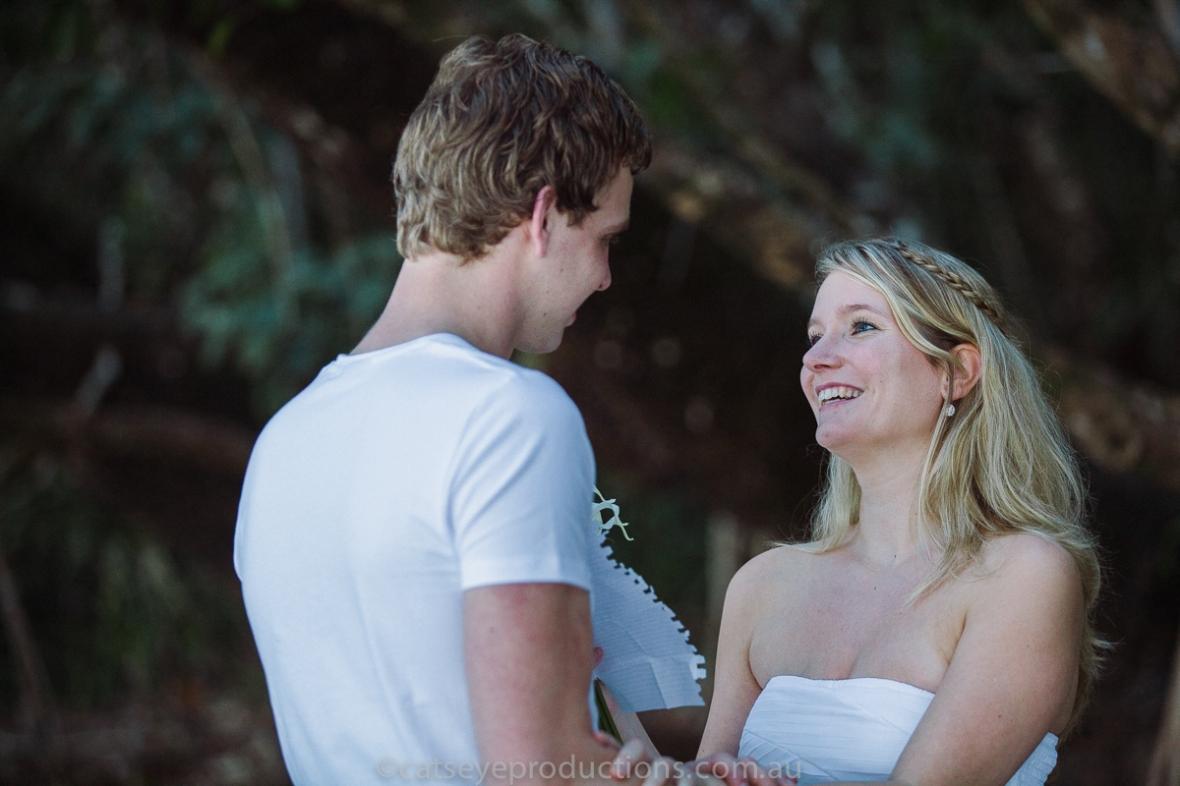 port_douglas_wedding_photography-majoorblog-45