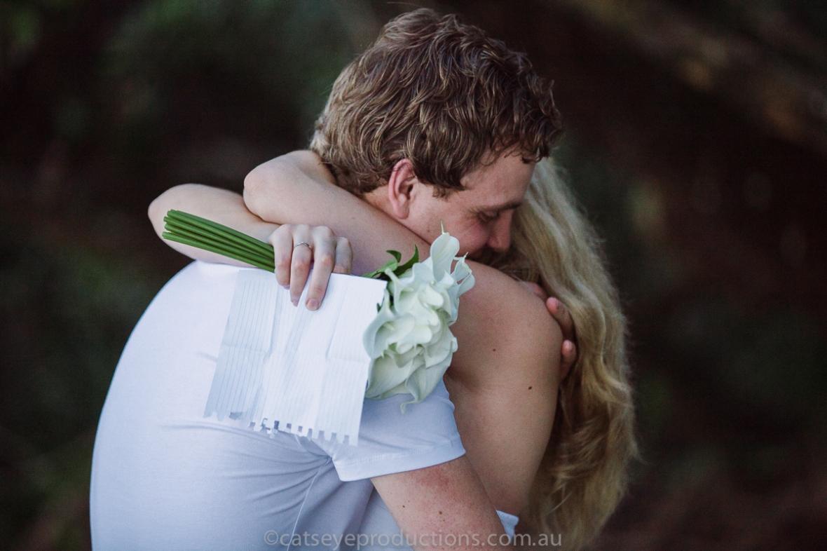 port_douglas_wedding_photography-majoorblog-47