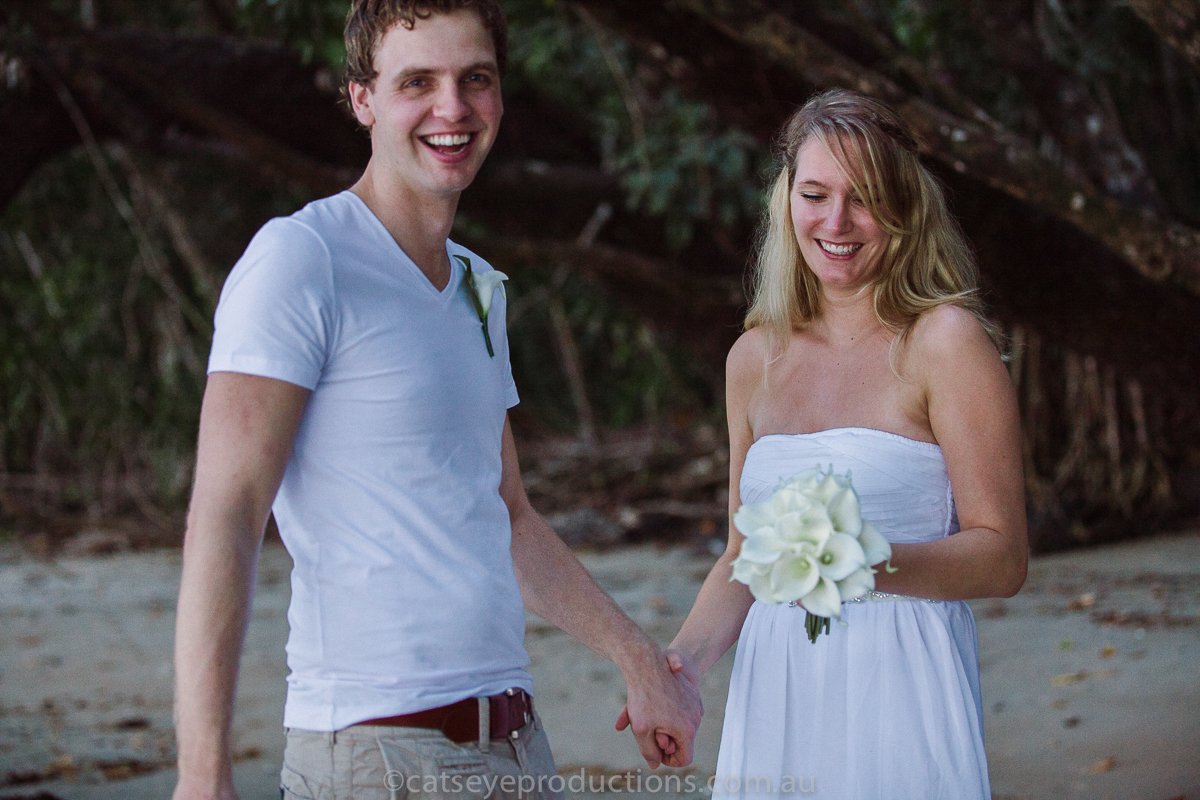 port_douglas_wedding_photography-majoorblog-55