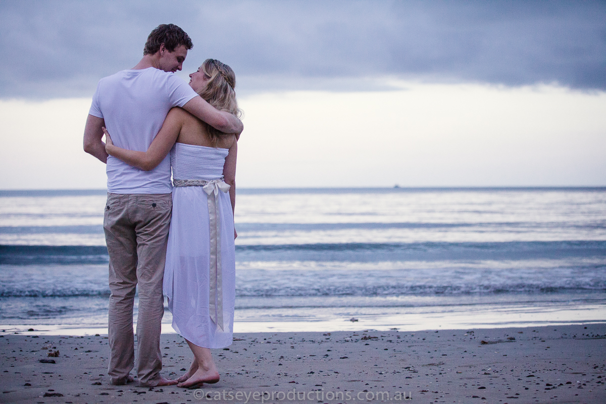 port_douglas_wedding_photography-majoorblog-56