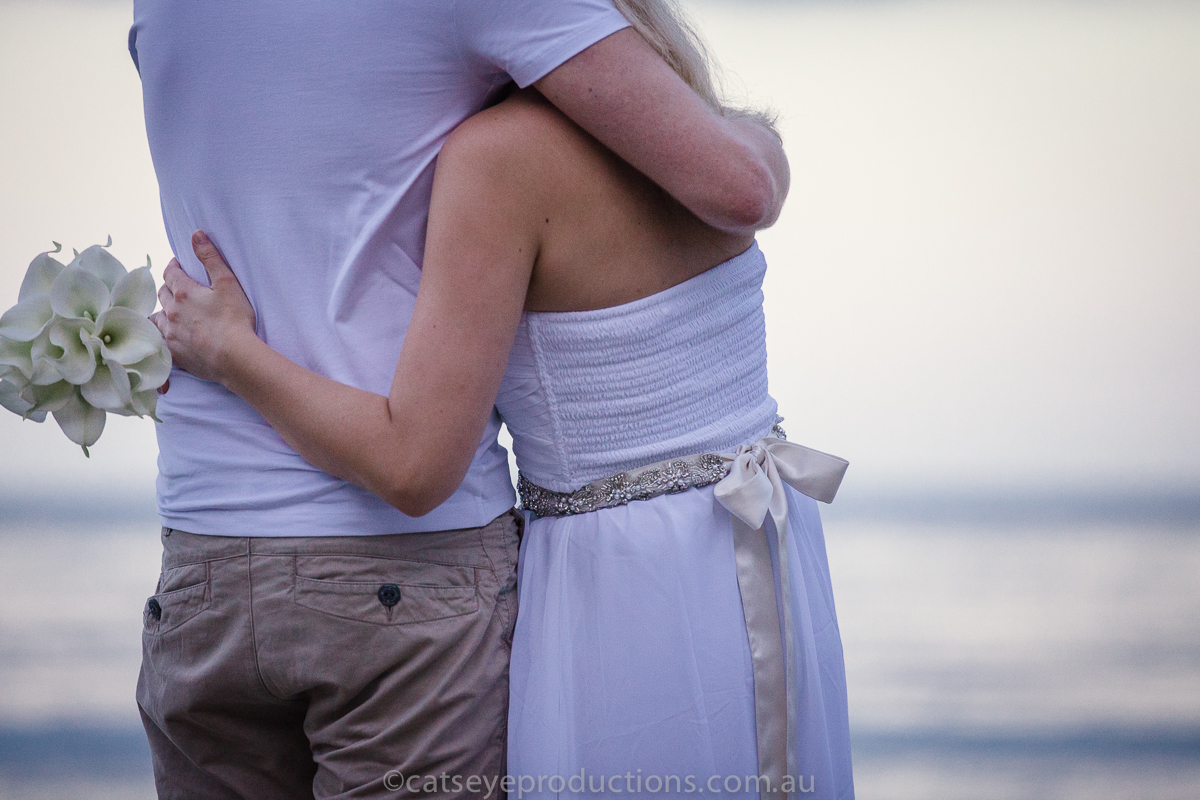 port_douglas_wedding_photography-majoorblog-57