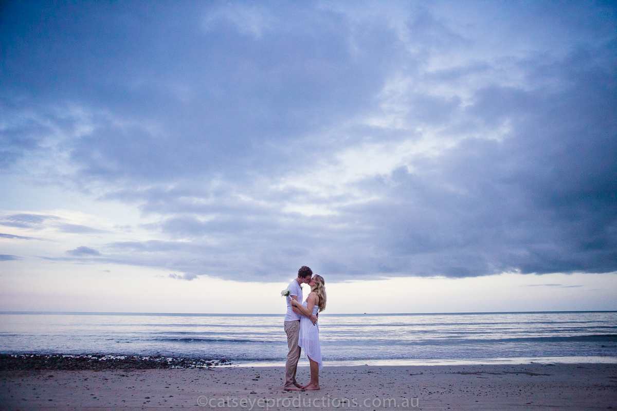 port_douglas_wedding_photography-majoorblog-58